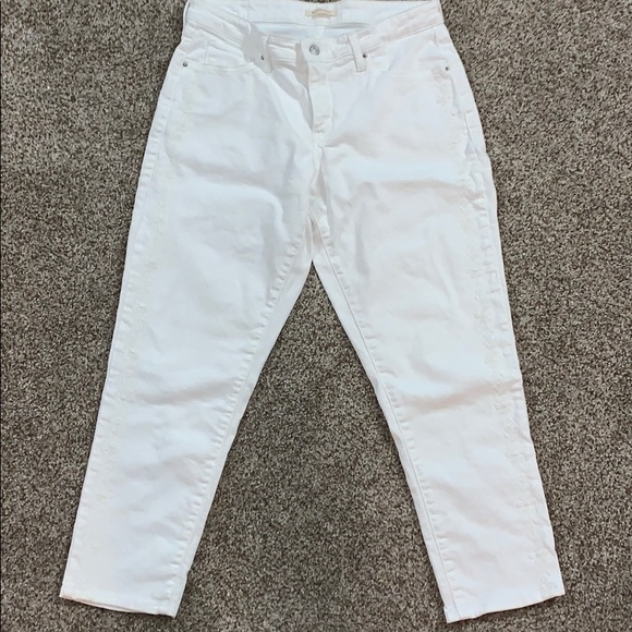 Levi's Denim - Levi's Jeans worn once